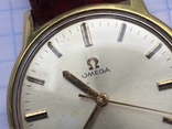 Часы омега- OMEGA swiss made, фото 3