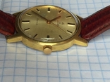 Часы омега- OMEGA swiss made, фото 4