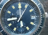 Omega Seamaster 120M 'Big Blue' 176.004, фото 2