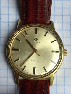 Часы омега- OMEGA swiss made