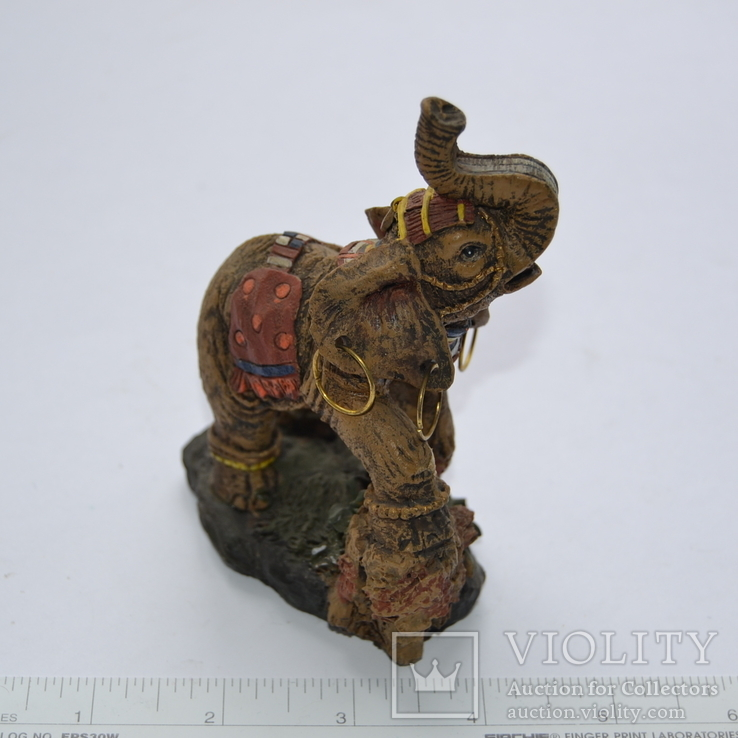 Слон маленький, фото №3