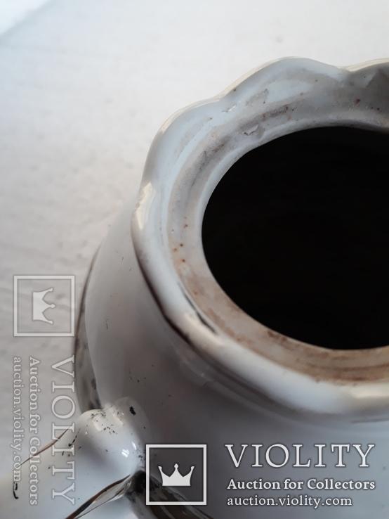 Чайник, заварник, фото №13