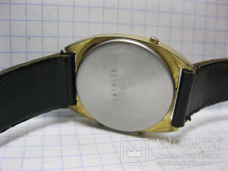 Часы кварц, фото №5