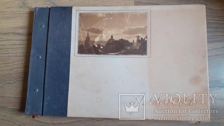 Львов. 1940-1945 гг. (138 фото), фото №2