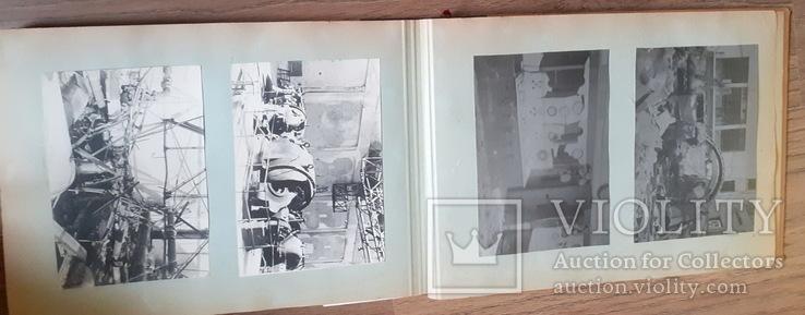 Львов. 1940-1945 гг. (138 фото), фото №5