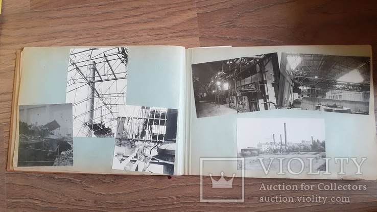 Львов. 1940-1945 гг. (138 фото), фото №7