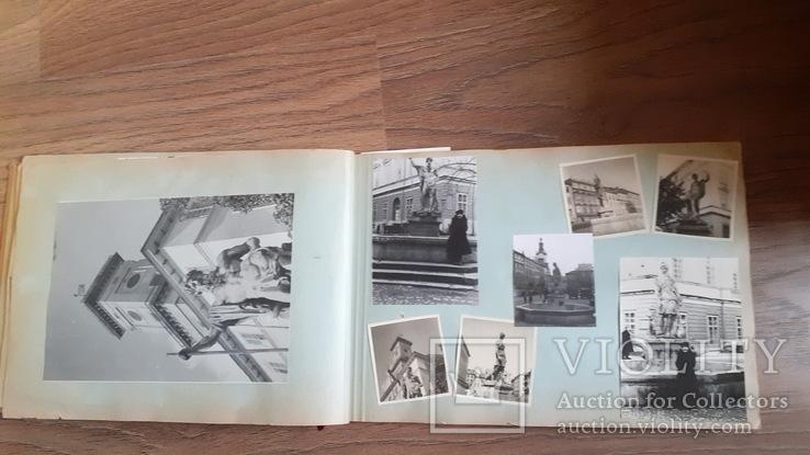 Львов. 1940-1945 гг. (138 фото), фото №8