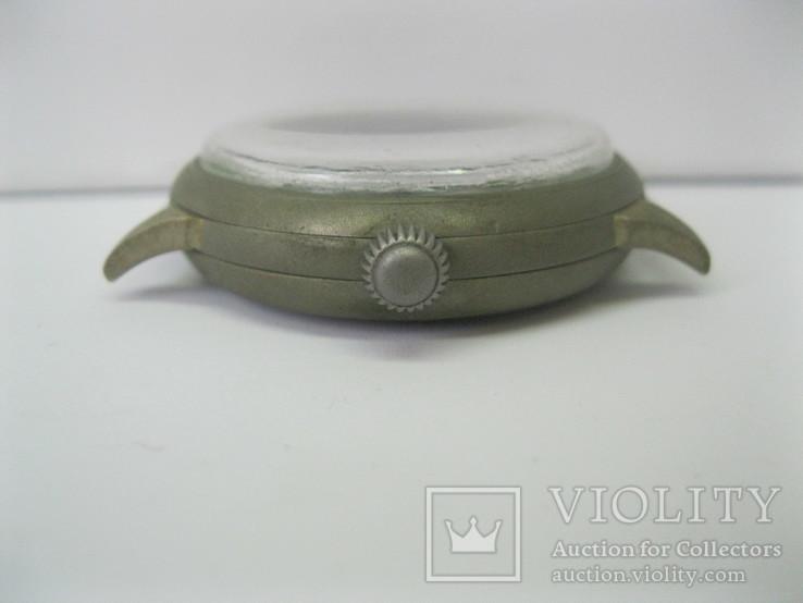 Часы-марьяж Pilot (молния), фото №5