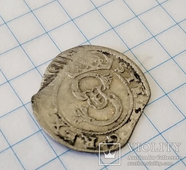 Солід 1583, фото №2