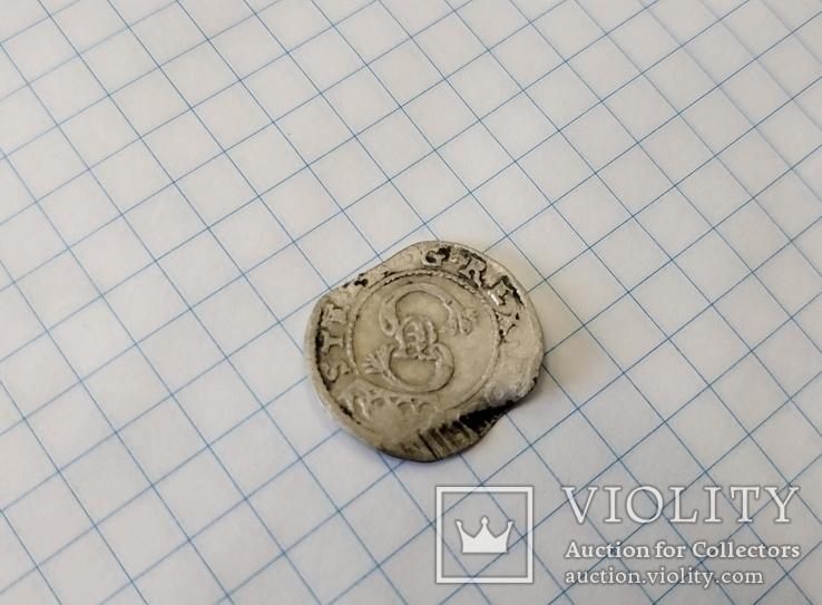Солід 1583, фото №5