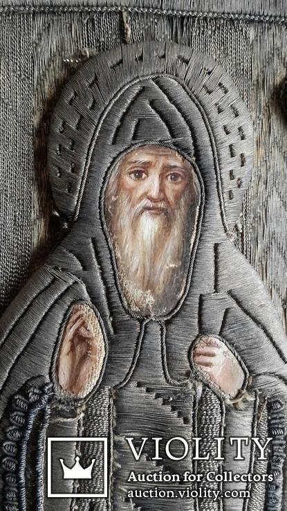 Антоний Римлянин., фото №4
