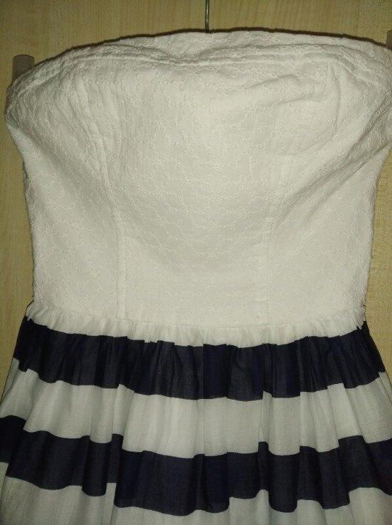 Красиве плаття Hilfiger Denim на 14-16 років, фото №3