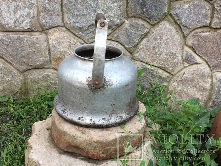 Чайник, фото №7