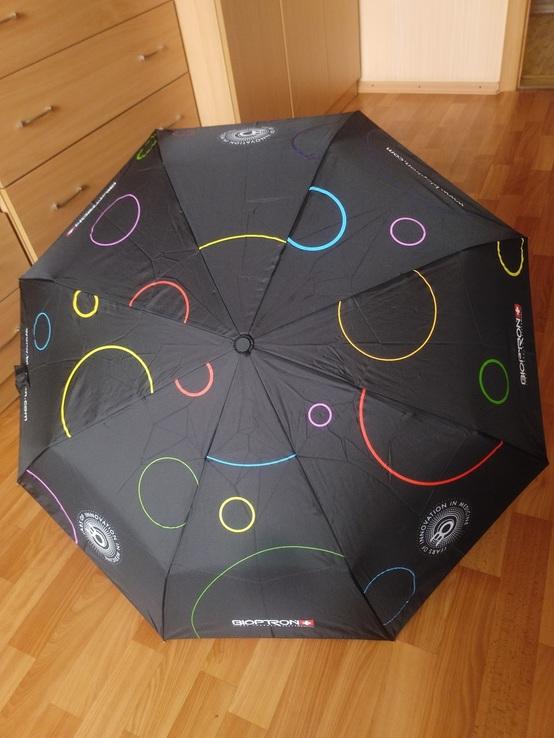 Зонтик zepter ( новинка ), фото №2