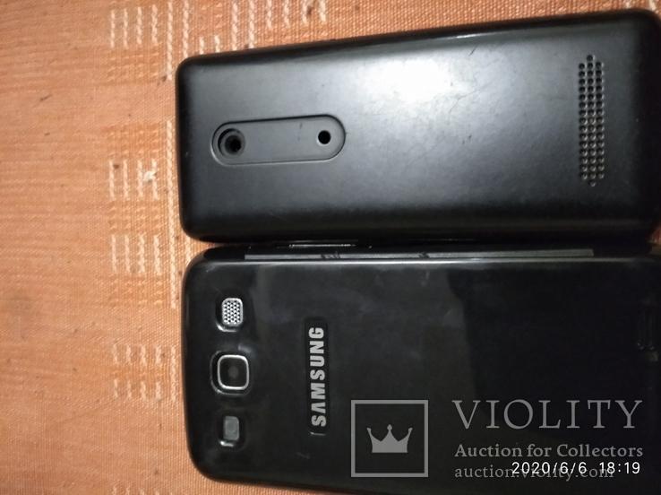 Корпуса к мобильным телефонам, фото №7