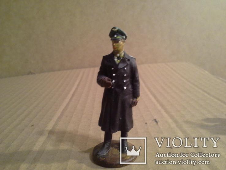 Солдат 17, фото №2