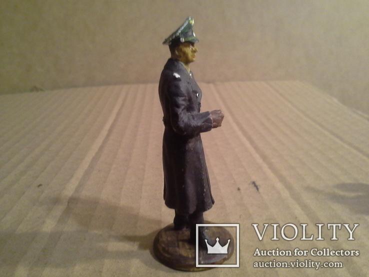 Солдат 17, фото №3