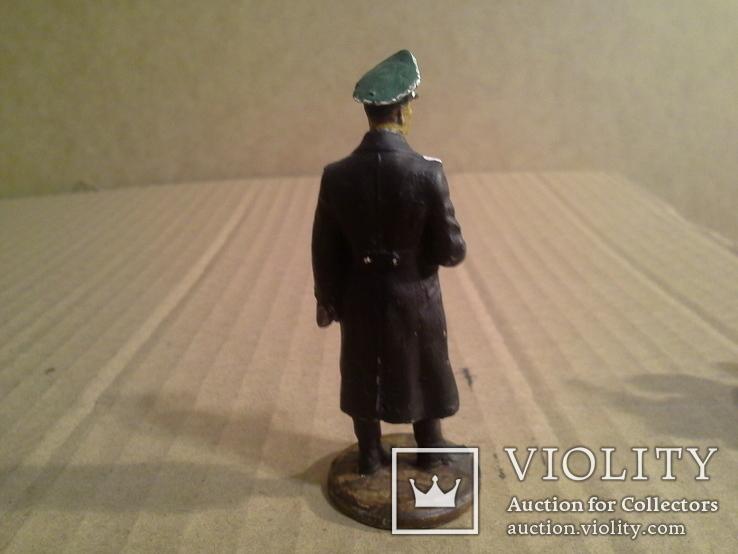 Солдат 17, фото №4