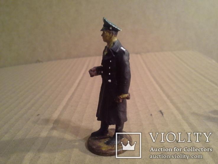 Солдат 17, фото №5