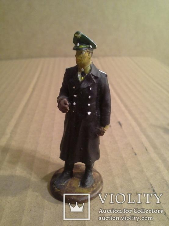 Солдат 17, фото №7
