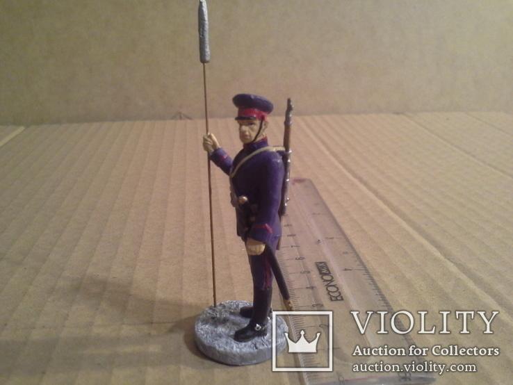 Солдат 10, фото №5