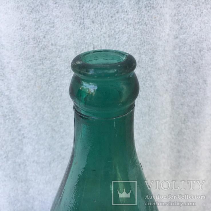 Бутылка Одеса, фото №3