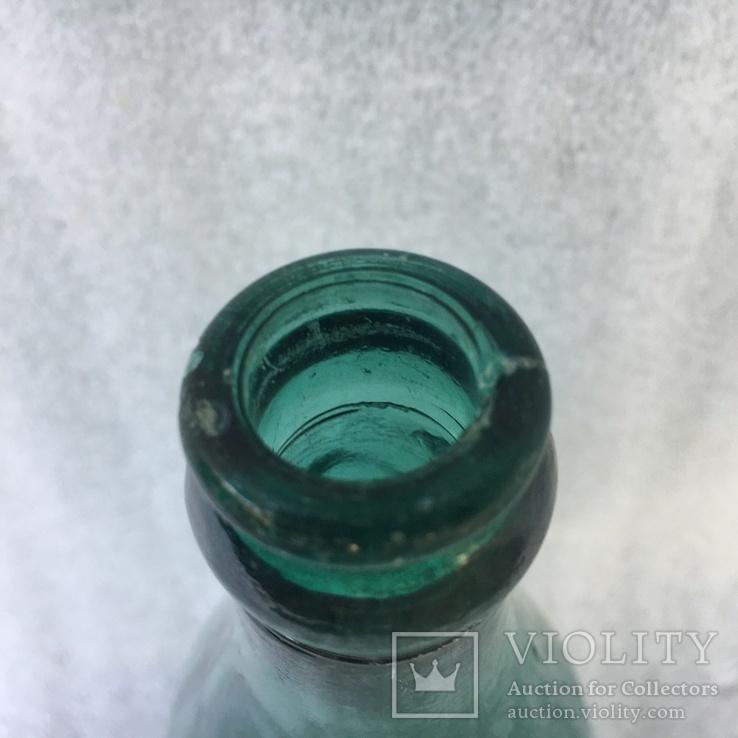 Бутылка Одеса, фото №4