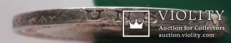 3 марки 1911г.Вильгельм2  Пруссия, фото №9
