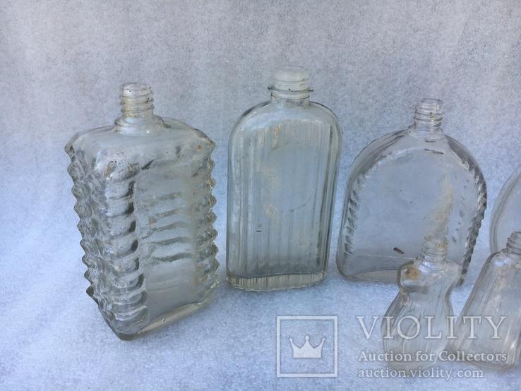 Парфюмерия Парфюмерные бутылочки #2, фото №3