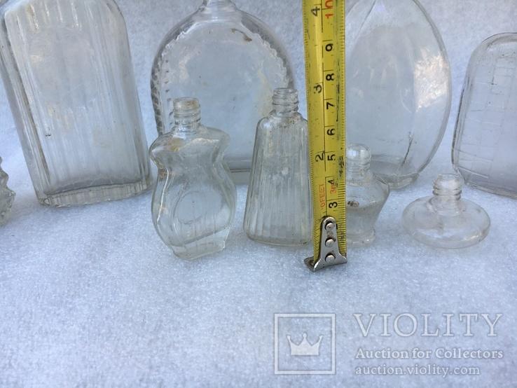Парфюмерия Парфюмерные бутылочки #2, фото №6