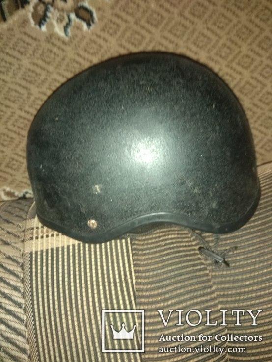 Шлем для конного спорта, фото №2