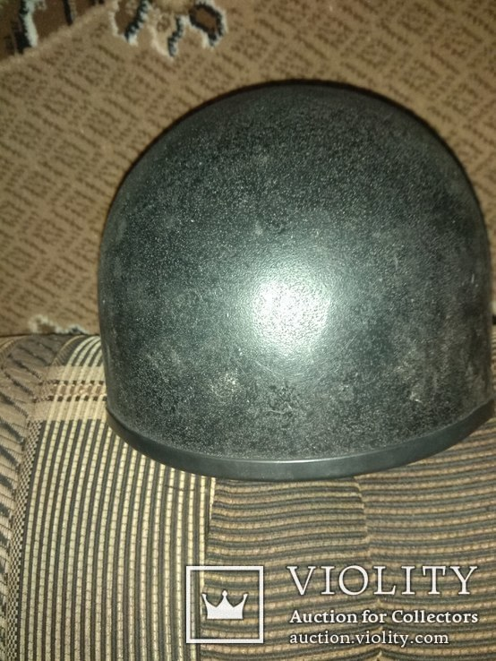 Шлем для конного спорта, фото №3