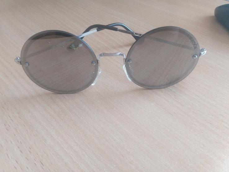 Очки, фото №4