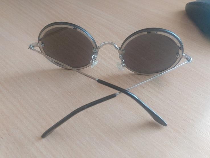 Очки, фото №5