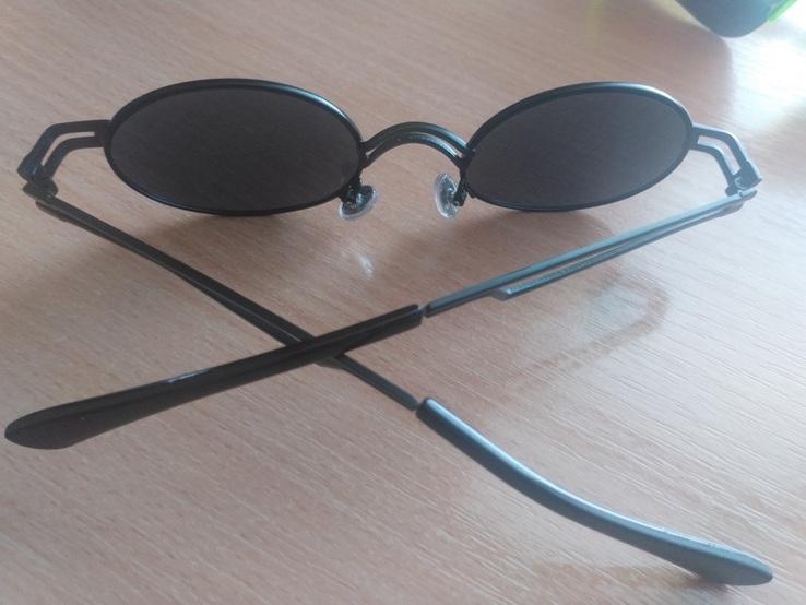 Очки, фото №7