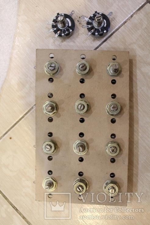 СП-II (А-1Вт-II - разные - 14 шт.), Лот №200164, фото №5