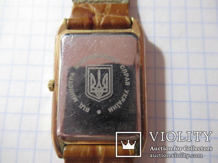 МЗС України Від Міністра Закордонних Справ України, фото №5