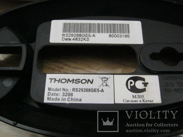 Настенный телефон Thomson, фото №5