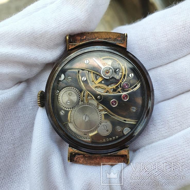 Часы Молния MOLNIYA, фото №7