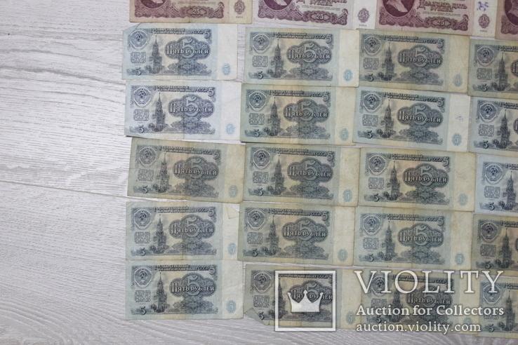 Боны СССР, фото №4
