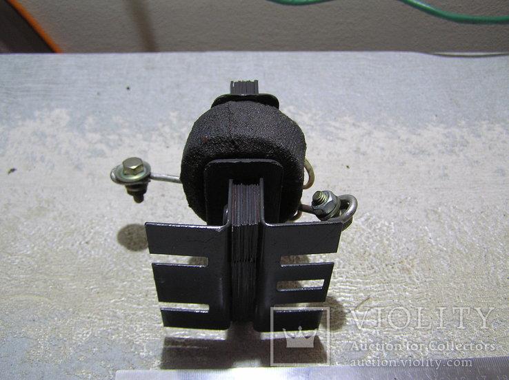 Трансформатор тока ТК 20-30/5 ., фото №5