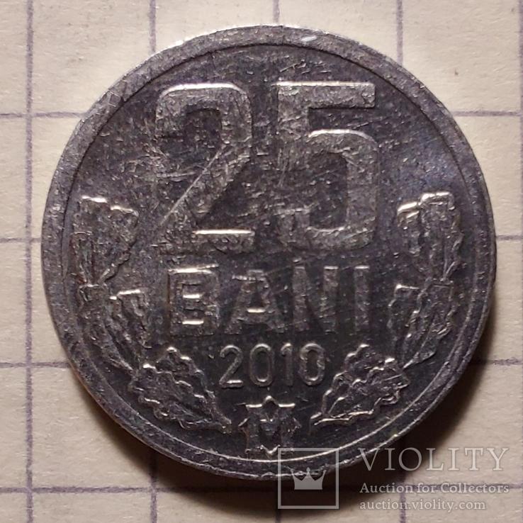 Молдова. 25 бани 2010, фото №3