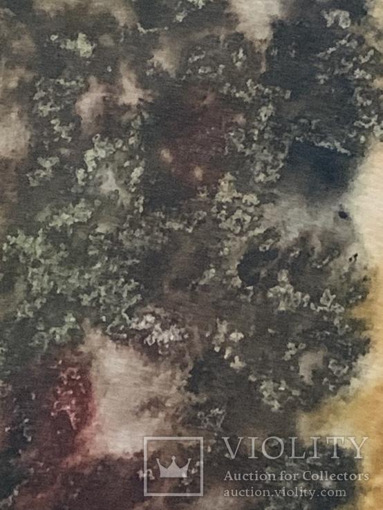 Едуард Усов, 88х65см, 1970г, фото №11