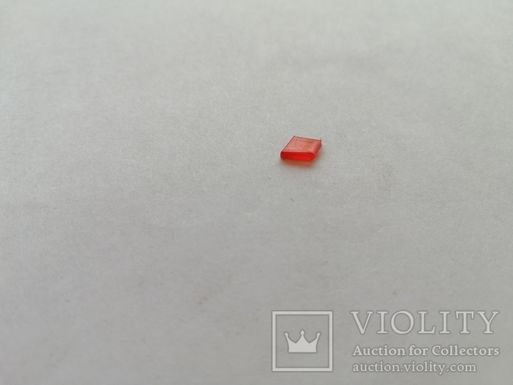 Фонарь задний на модель Ваз 2102  А11 оригинал Саратов, фото №3