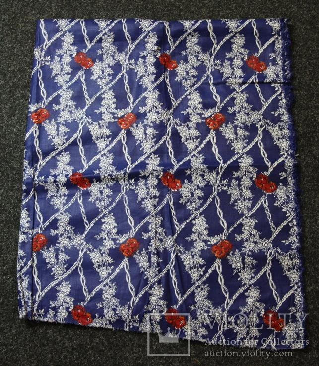 Ткань ссср №8, фото №2