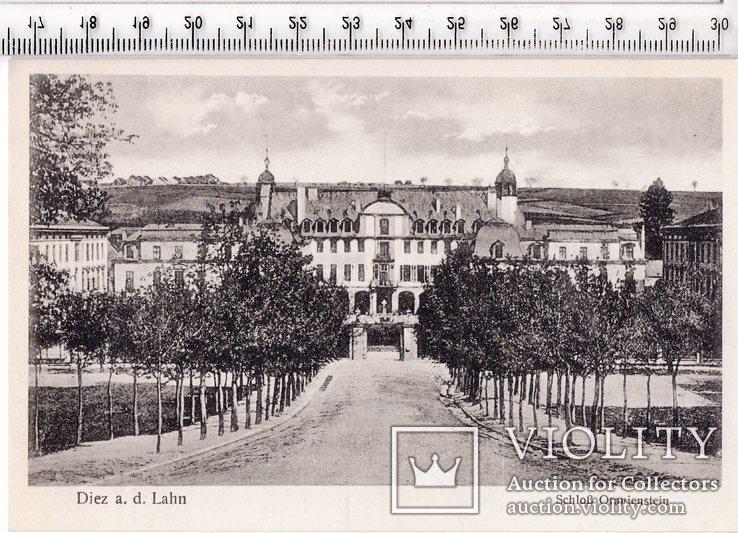Германия. Диц. 1934 год. (3), фото №2