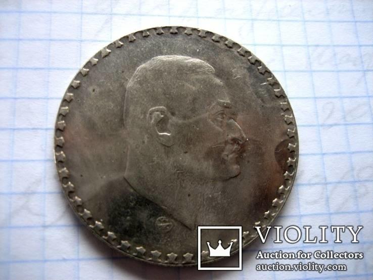 Старовинна монета (копія), фото №3