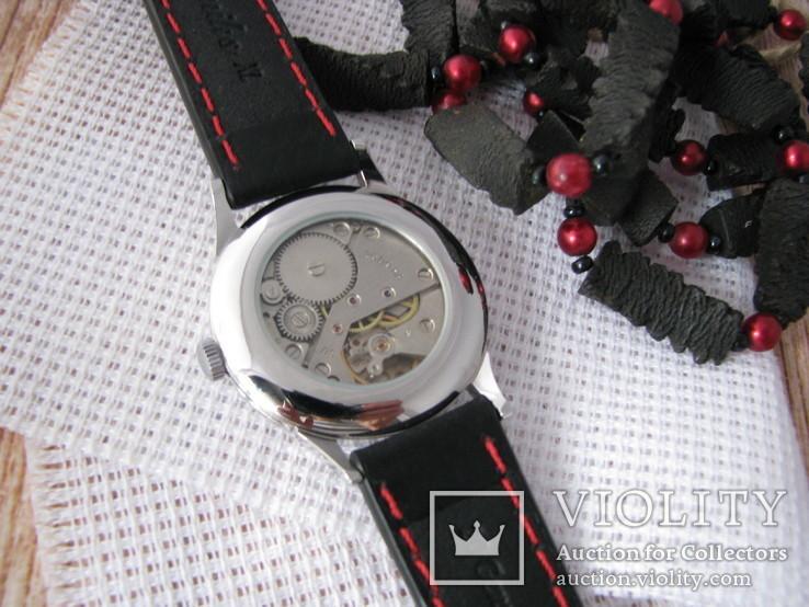 Часы наручные Ракета - Зеро марьяж, фото №7
