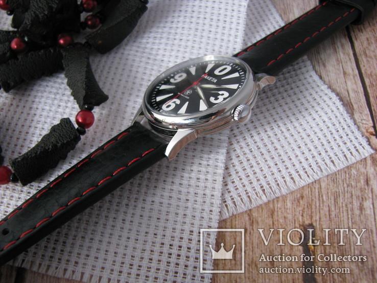 Часы наручные Ракета - Зеро марьяж, фото №8