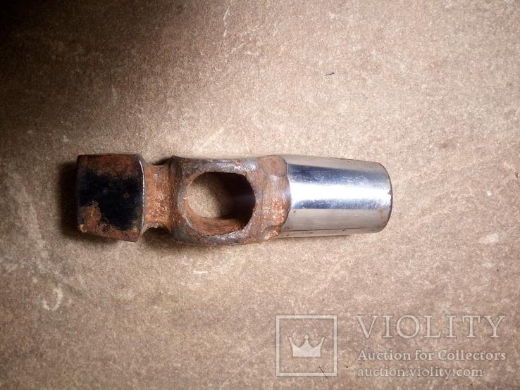 Молоток СССР. ( 800 гр )., фото №3
